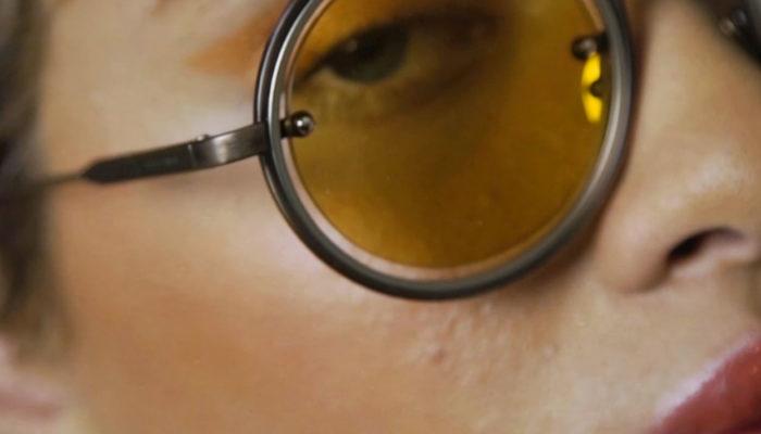 Giorgio Armani Sunglasses – SHADE